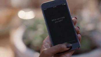 Apple Music TV Spot, 'Heartbreak Recovery Service' Featuring Mary J. Blige - Thumbnail 8