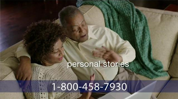 American Advisors Group Reverse Mortgage TV Spot, 'Cash From Your Home' - Thumbnail 5