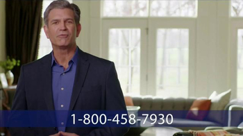 American Advisors Group Reverse Mortgage TV Spot, 'Cash From Your Home' - Thumbnail 6