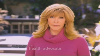 Philips Lifeline TV Spot, 'Innovation and You' Featuring Leeza Gibbons - Thumbnail 1