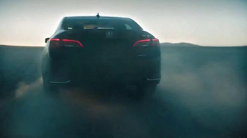Acura Performance Golf Package TV Spot, 'Point of View: Golf' - Thumbnail 5