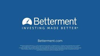 Betterment TV Spot, 'The Revolution Has Begun' - Thumbnail 8
