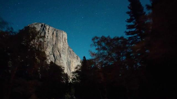 Subaru TV Spot, 'National Parks: What We Leave Behind' - Thumbnail 4