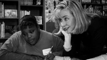 Hillary for America TV Spot, 'All the Good' - Thumbnail 5