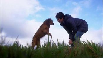 Subaru TV Spot, 'Pet Hall of Fame: JJ' - Thumbnail 10