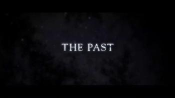 XFINITY On Demand TV Spot, 'Backtrack' - Thumbnail 2
