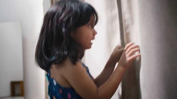 JCPenney TV Spot, 'Hacer valer tu dinero' [Spanish] - Thumbnail 5