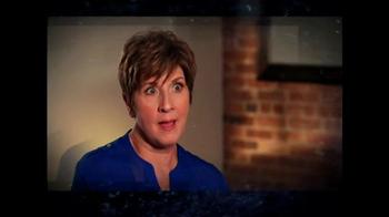 Coast Guard Foundation TV Spot, 'Scholarships, Grants & Equipment' - Thumbnail 8