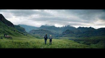Travelocity TV Spot, 'Seek Wisdom' - 3662 commercial airings