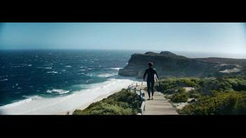 Travelocity TV Spot, 'Seek Wisdom' - Thumbnail 1