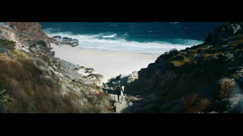 Travelocity TV Spot, 'Seek Wisdom' - Thumbnail 7
