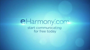 eHarmony TV Spot, 'Fast or Forever: Shannon & Conner' - Thumbnail 9