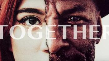 Bernie 2016 TV Spot, 'Vote Together' - Thumbnail 7