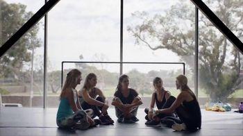 Poise TV Spot, 'Seize Your Poise Moment' Featuring Brooke Burke-Charvet