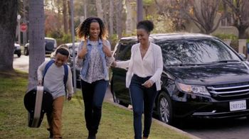 Time Warner Cable Wi-Fi TV Spot, 'Welcome Back' - 121 commercial airings