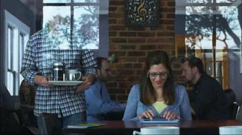 In Touch Devotional TV Spot, 'Easter' - Thumbnail 1