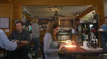 In Touch Devotional TV Spot, 'Easter' - Thumbnail 4