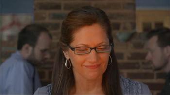 In Touch Devotional TV Spot, 'Easter' - Thumbnail 5