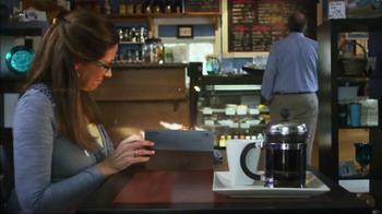 In Touch Devotional TV Spot, 'Easter' - Thumbnail 6