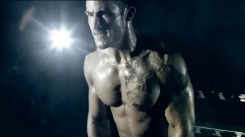 Beast Sports TV Spot, 'The Protein That Builds Beasts' - Thumbnail 1