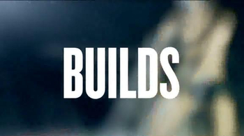 Beast Sports TV Spot, 'The Protein That Builds Beasts' - Thumbnail 5