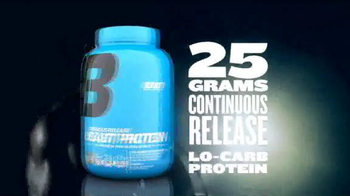 Beast Sports TV Spot, 'The Protein That Builds Beasts' - Thumbnail 7