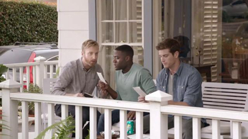 Time Warner Cable TWC TechTracker TV Spot, 'Betting' - Thumbnail 2