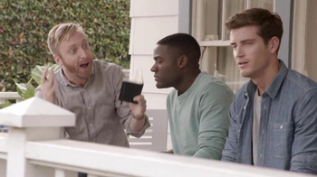 Time Warner Cable TWC TechTracker TV Spot, 'Betting' - Thumbnail 7