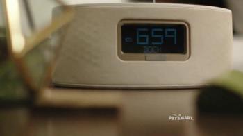 PetSmart TV Spot, 'Nutrition Open House' Song by Queen - Thumbnail 1