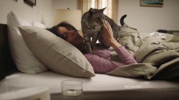 PetSmart TV Spot, 'Nutrition Open House' Song by Queen - Thumbnail 2