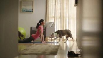 PetSmart TV Spot, 'Nutrition Open House' Song by Queen - Thumbnail 6