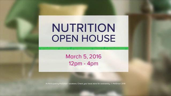 PetSmart TV Spot, 'Nutrition Open House' Song by Queen - Thumbnail 8