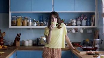 Finish Quantum Max TV Spot, 'Dishes' - Thumbnail 1
