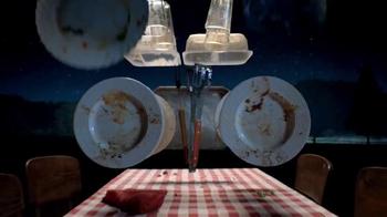 Finish Quantum Max TV Spot, 'Dishes' - Thumbnail 7