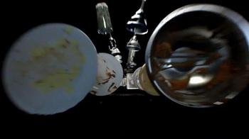 Finish Quantum Max TV Spot, 'Dishes' - Thumbnail 8