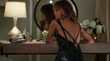 Revlon TV Spot, 'Choose Love: Date Night' Featuring Halle Berry - Thumbnail 1