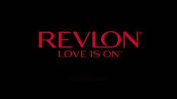 Revlon TV Spot, 'Choose Love: Date Night' Featuring Halle Berry - Thumbnail 10