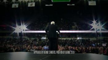 Bernie 2016 TV Spot, 'Flint' - Thumbnail 9