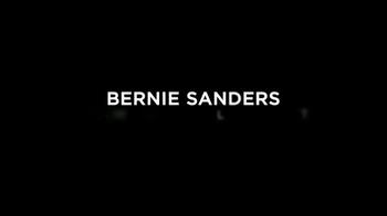 Bernie 2016 TV Spot, 'Flint' - Thumbnail 1