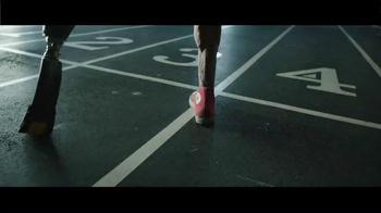 Affliction Clothing TV Spot, 'Keep the Drive Alive' Feat. Jose Luis Sanchez - Thumbnail 5