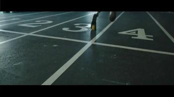 Affliction Clothing TV Spot, 'Keep the Drive Alive' Feat. Jose Luis Sanchez - Thumbnail 6