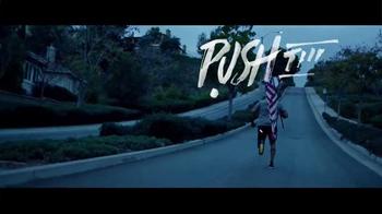 Affliction Clothing TV Spot, 'Keep the Drive Alive' Feat. Jose Luis Sanchez - Thumbnail 7