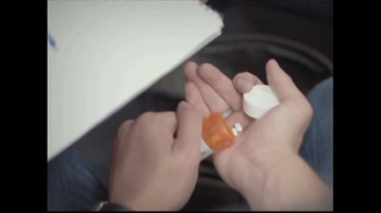 US Air Force TV Spot, 'Brave Enough to Say Yes' - Thumbnail 3