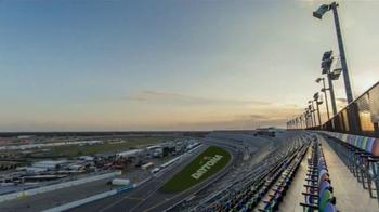 Toyota TV Spot, 'Daytona 500' Song By Young Rising Sons - Thumbnail 3