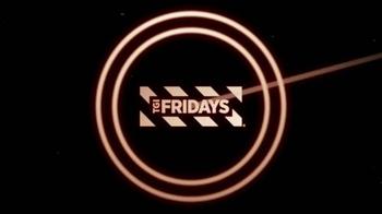 TGI Friday's Endless Apps TV Spot, 'Countdown' - Thumbnail 1