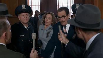 XFINITY On Demand TV Spot, 'Trumbo' - Thumbnail 1