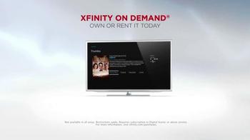 XFINITY On Demand TV Spot, 'Trumbo' - Thumbnail 8