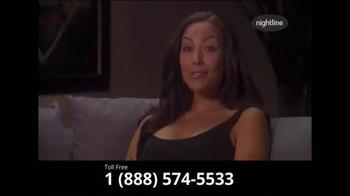 Nightline Chat TV Spot, 'Wild Side' - Thumbnail 1