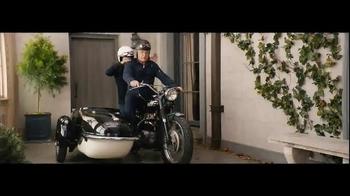 Amazon Echo TV Spot, 'Traffic' Featuring Alec Baldwin, Jason Schwartzman - Thumbnail 7