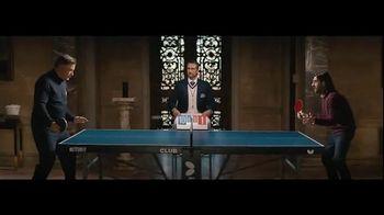 Amazon Echo TV Spot, 'Traffic' Featuring Alec Baldwin, Jason Schwartzman - 2034 commercial airings